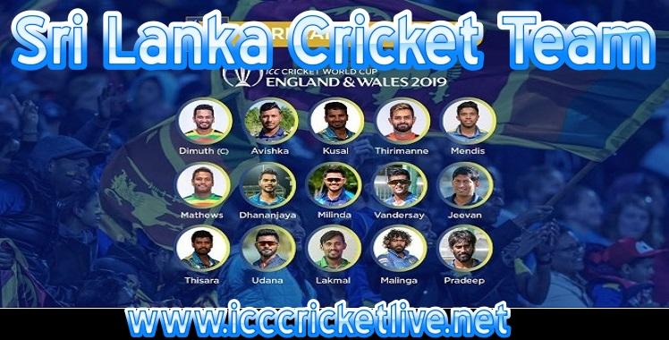sri-lanka-cricket-team