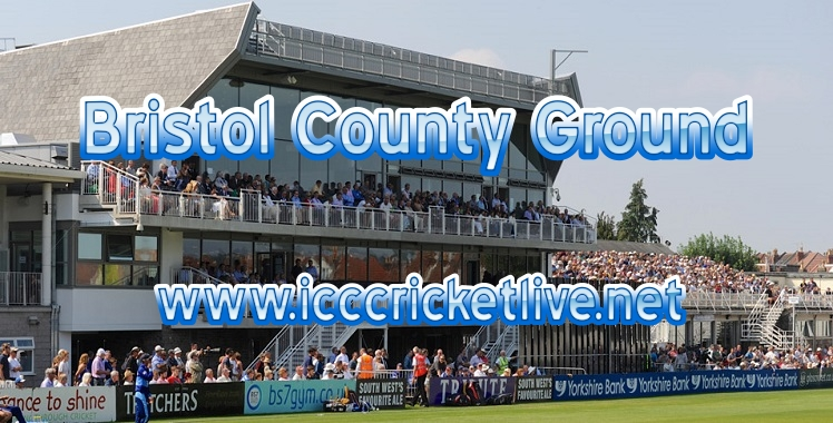bristol-county-ground