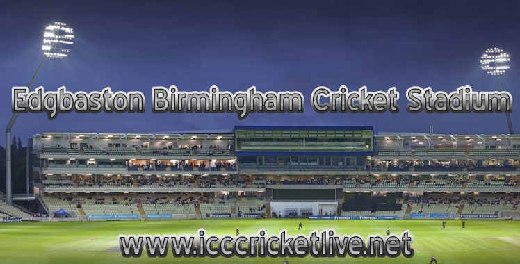edgbaston-birmingham-cricket-stadium