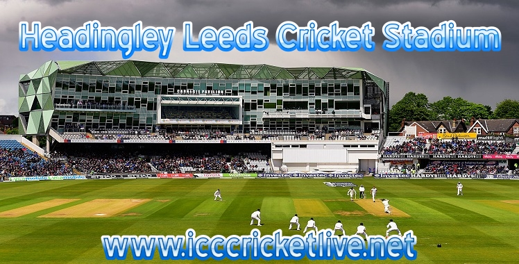 headingley-leeds-cricket-stadium