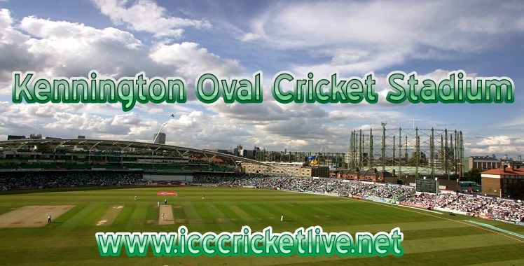 kennington-oval-cricket-stadium