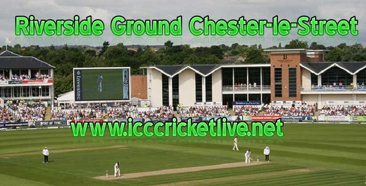 riverside-chester-le-street-cricket-stadium