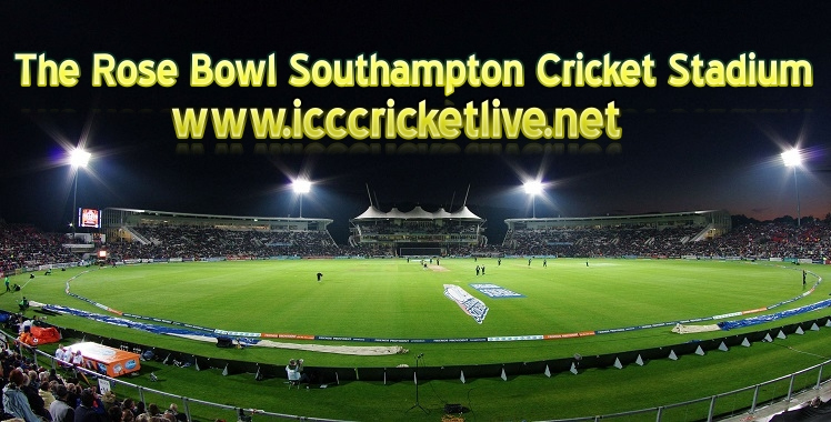 the-rose-bowl-southampton-cricket-stadium