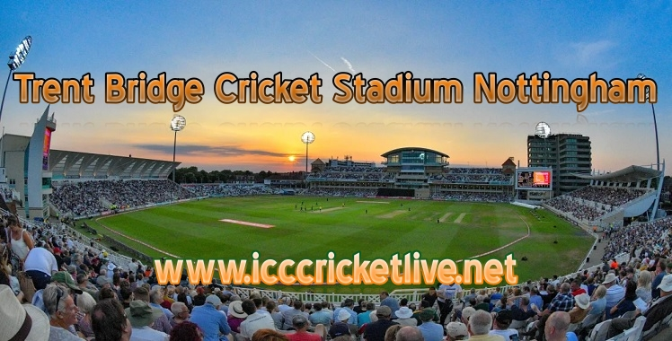 trent-bridge-cricket-stadium