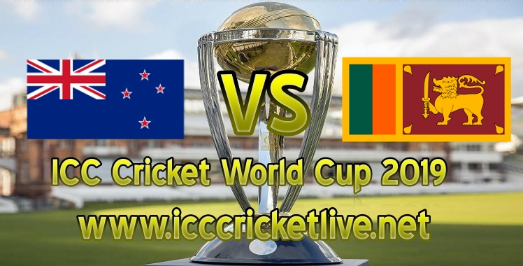 new-zealand-vs-sri-lanka-live-stream-cricket-world-cup-2019