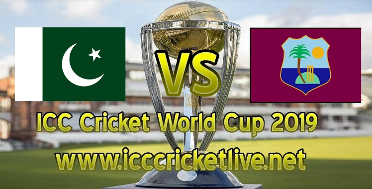 pakistan-vs-west-indies-live-stream-cricket-world-cup-2019
