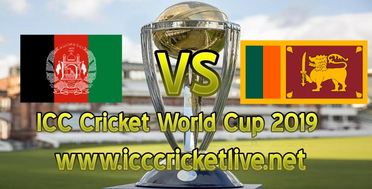 afghanistan-vs-sri-lanka-live-stream-cricket-world-cup-2019