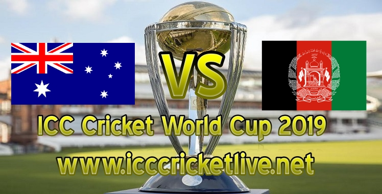 australia-vs-afghanistan-live-stream-cricket-world-cup-2019