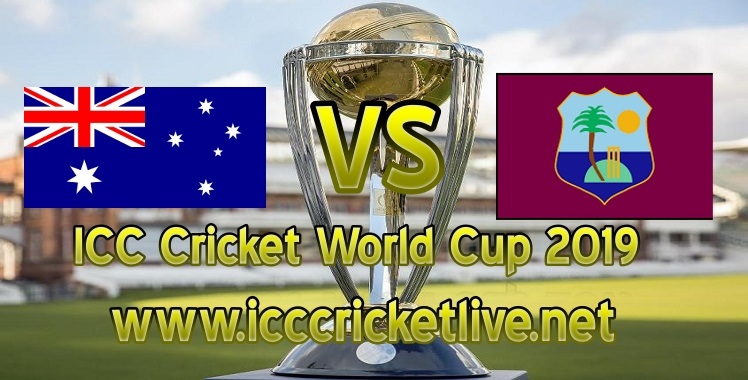 australia-vs-west-indies-live-stream-cricket-world-cup-2019
