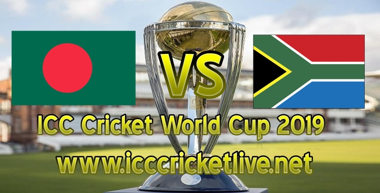 bangladesh-vs-south-africa-live-stream-cricket-world-cup-2019