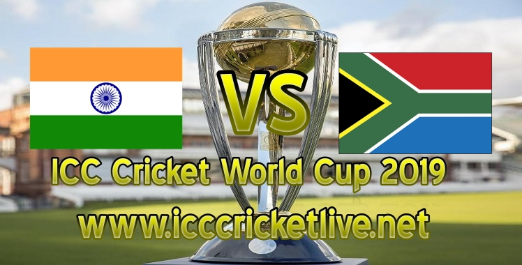 india-vs-south-africa-live-stream-cricket-world-cup-2019