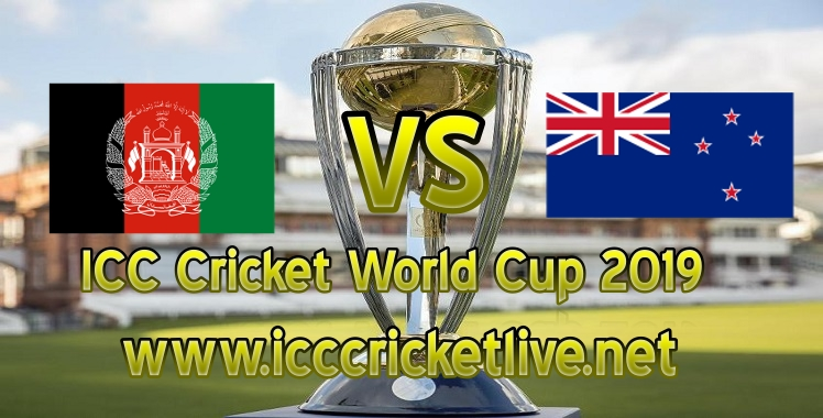 afghanistan-vs-new-zealand-live-stream-cricket-world-cup-2019