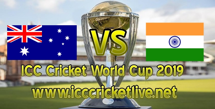 australia-vs-india-live-stream-cricket-world-cup-2019