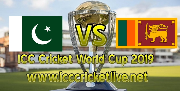 pakistan-vs-sri-lanka-live-stream-cricket-world-cup-2019