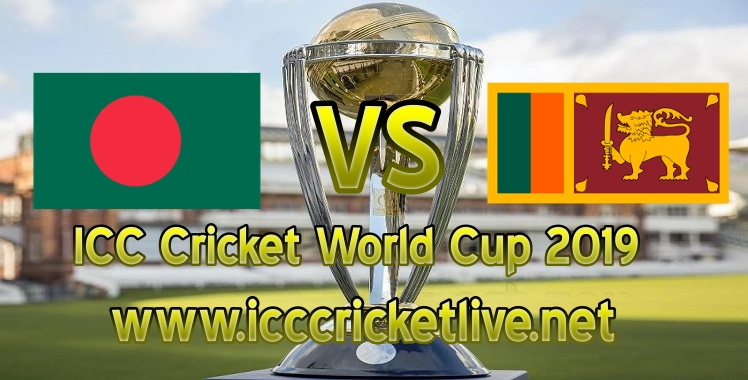 bangladesh-vs-sri-lanka-live-stream-cricket-world-cup-2019