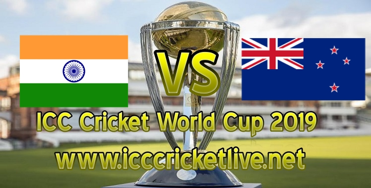 india-vs-new-zealand-live-stream-cricket-world-cup-2019