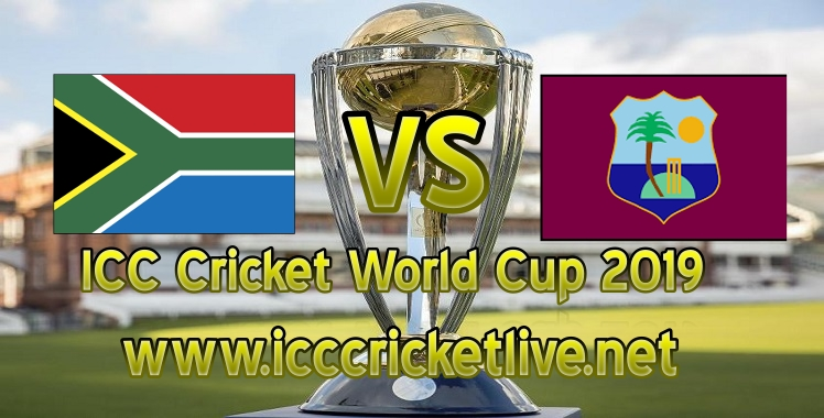 south-africa-vs-west-indies-live-stream-cricket-world-cup-2019