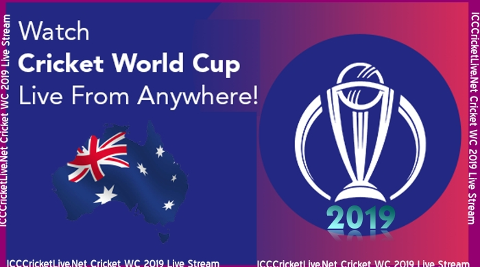 how-do-watch-cricket-live-in-australia