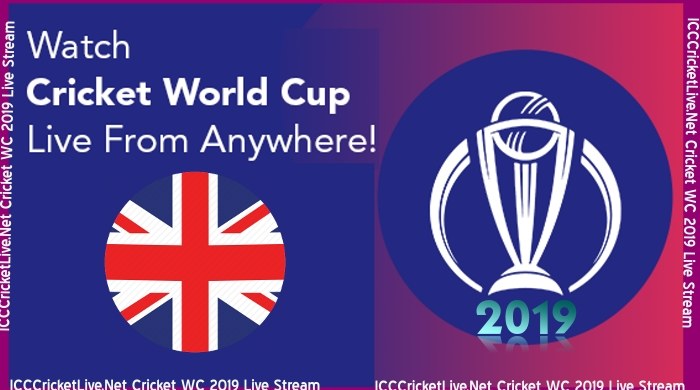 how-do-watch-cricket-live-in-the-uk