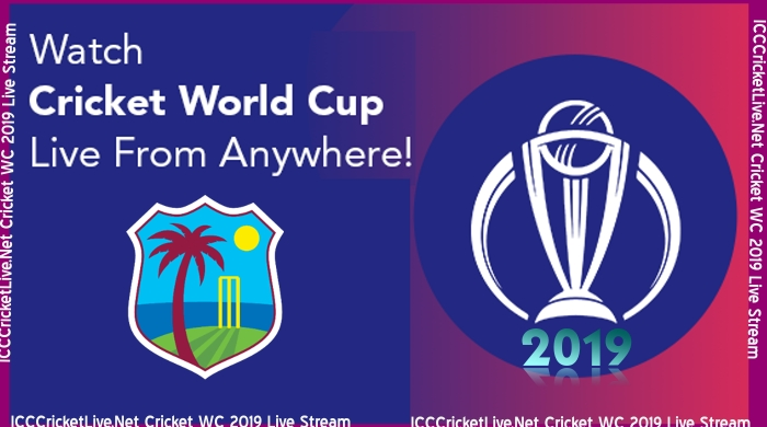 How Do Watch Cricket Live in West Indies and the Caribbean
