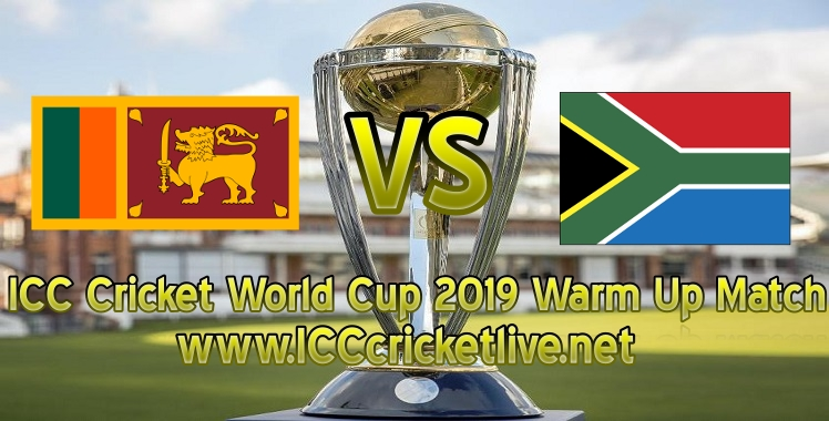 sri-lanka-vs-south-africa-warm-up-live-stream-world-cup-2019