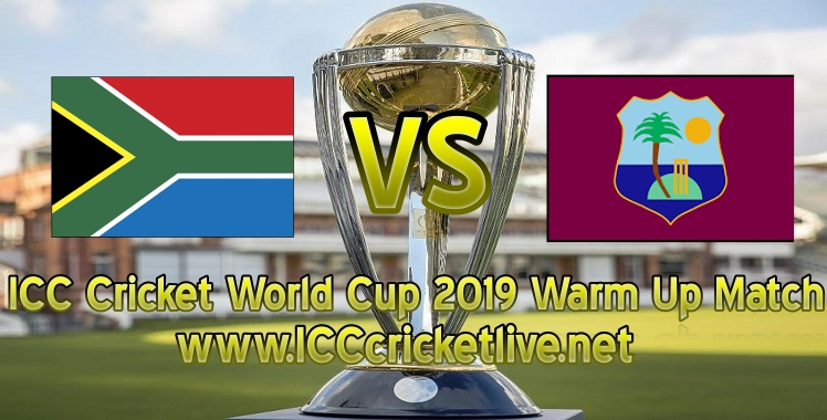 south-africa-vs-west-indies-warm-up-live-stream-world-cup-2019