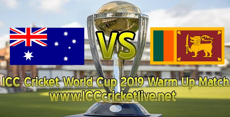 australia-vs-sri-lanka-warm-up-live-stream-world-cup-2019