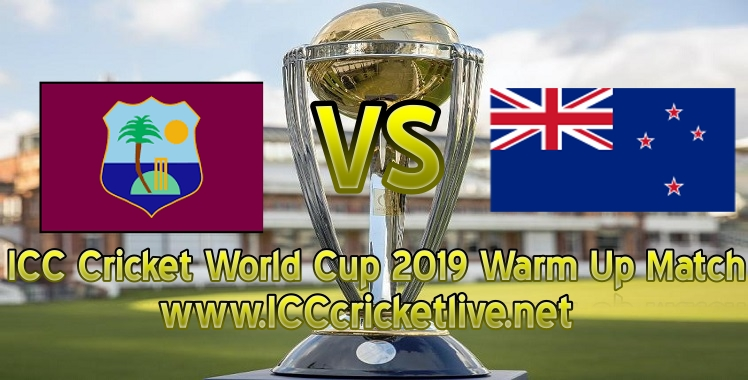 west-indies-vs-new-zealand-warm-up-live-stream-world-cup-2019