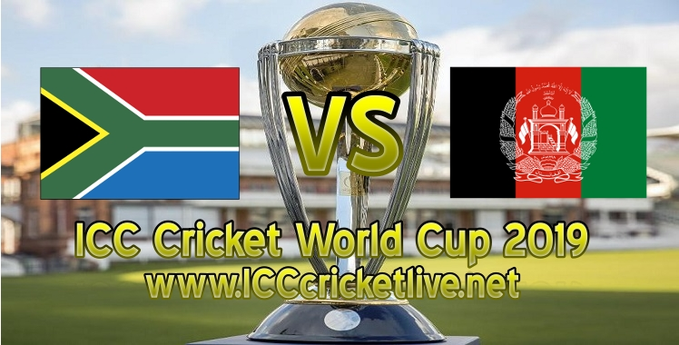 afghanistan-vs-south-africa-live-stream-cricket-world-cup-2019