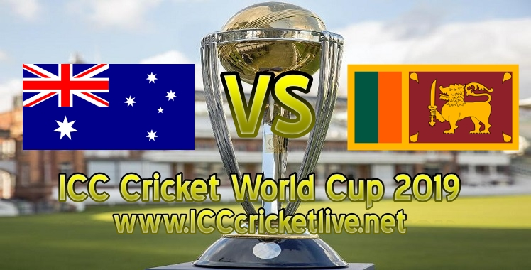 australia-vs-sri-lanka-live-stream-cricket-world-cup-2019