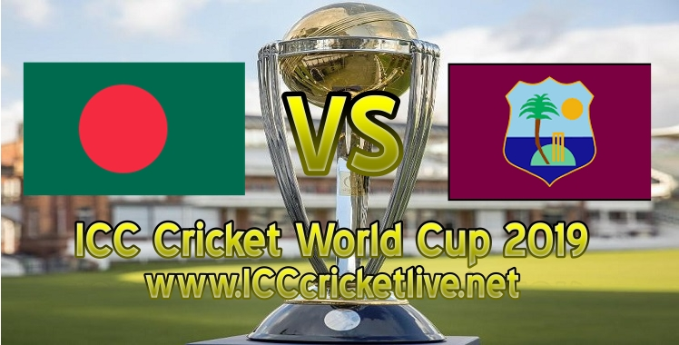 bangladesh-vs-west-indies-live-stream-cricket-world-cup-2019