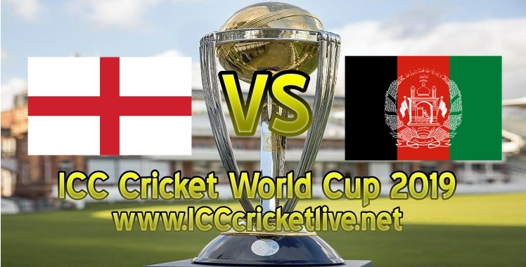 england-vs-afghanistan-live-stream-cricket-world-cup-2019