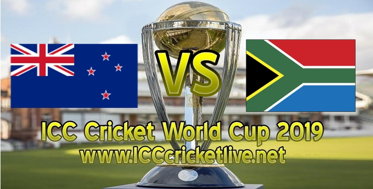 new-zealand-vs-south-africa-live-stream-cricket-world-cup-2019