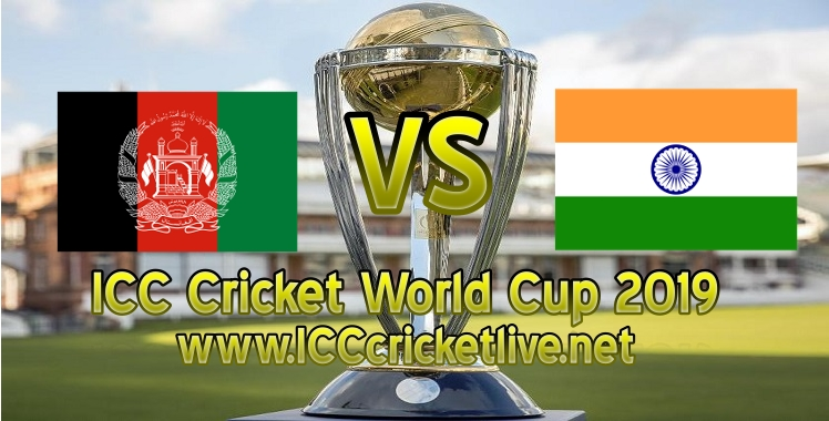 afghanistan-vs-india-live-stream-cricket-world-cup-2019