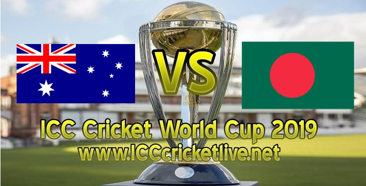 australia-vs-bangladesh-live-stream-cricket-world-cup-2019