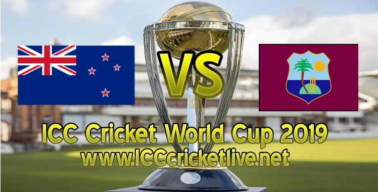 new-zealand-vs-west-indies-live-stream-cricket-world-cup-2019