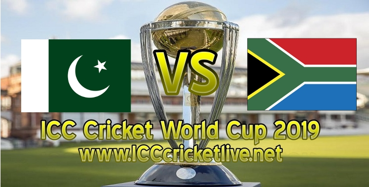 pakistan-vs-south-africa-live-stream-cricket-world-cup-2019