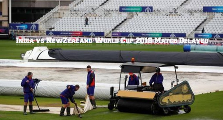 india-vs-new-zealand-live-match-delayed-due-to-rain