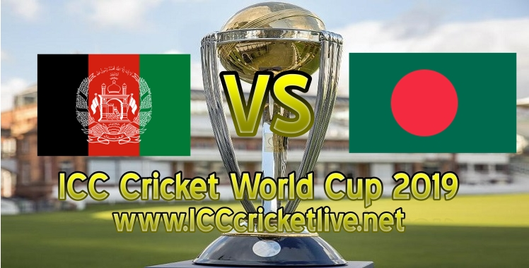 afghanistan-vs-bangladesh-live-stream-cricket-world-cup-2019