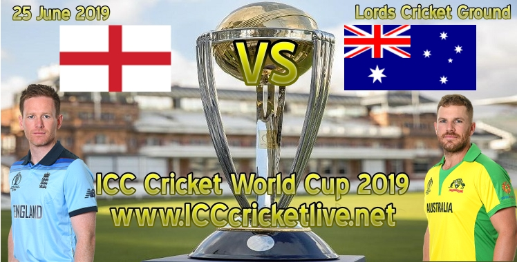 england-vs-australia-live-stream-cricket-world-cup-2019