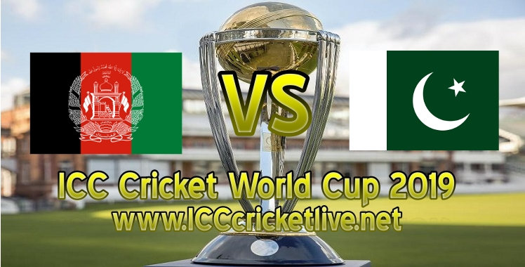 afghanistan-vs-pakistan-live-stream-cricket-world-cup-2019