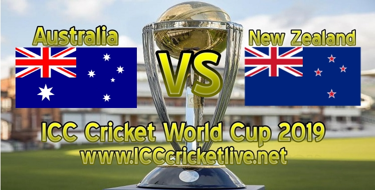 australia-vs-new-zealand-live-stream-cricket-world-cup-2019