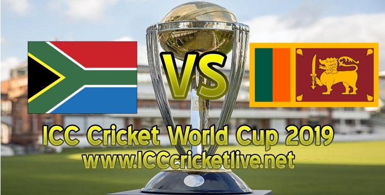 south-africa-vs-sri-lanka-live-stream-cricket-world-cup-2019