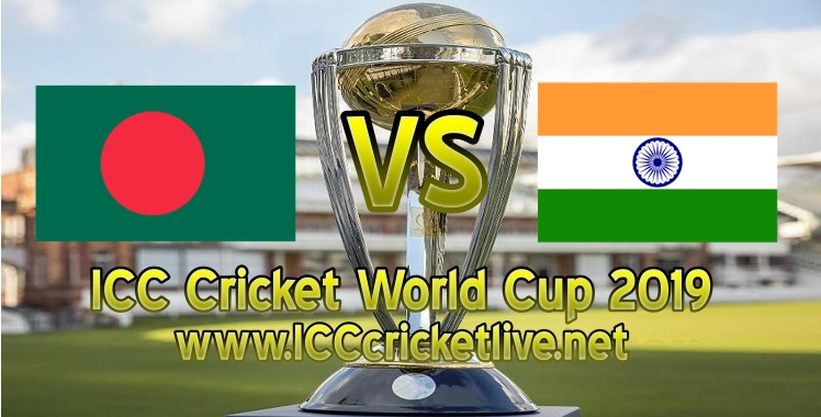 bangladesh-vs-india-live-stream-cricket-world-cup-2019