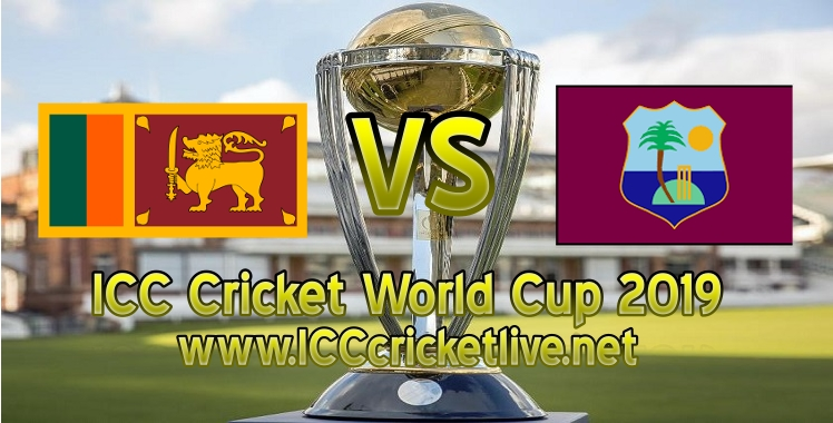 sri-lanka-vs-west-indies-live-stream-cricket-world-cup-2019
