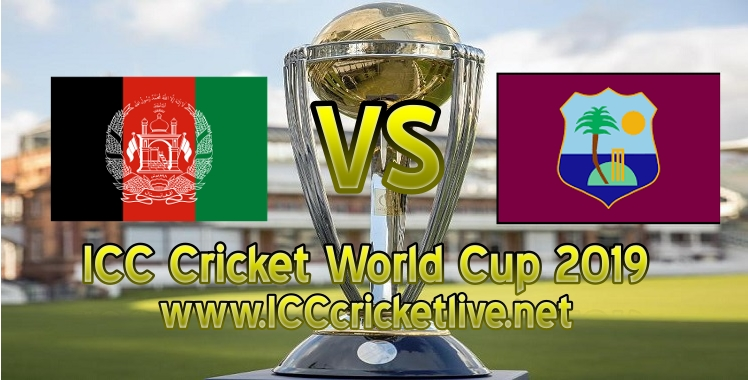 afghanistan-vs-west-indies-live-stream-cricket-world-cup-2019