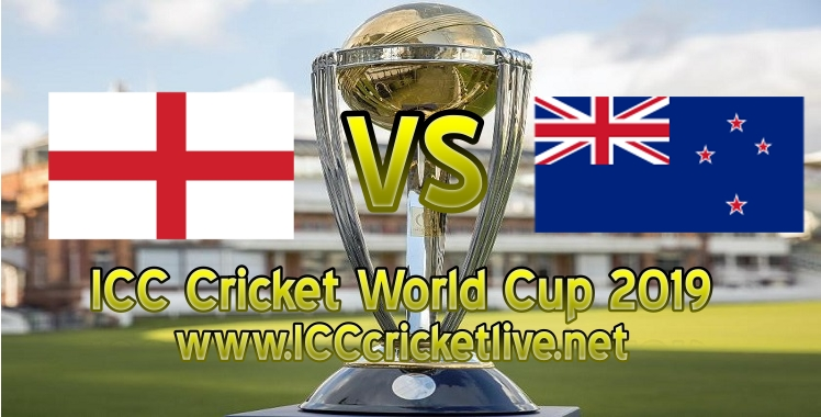 england-vs-new-zealand-live-stream-cricket-world-cup-2019