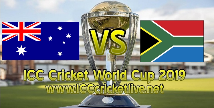 australia-vs-south-africa-live-stream-cricket-world-cup-2019