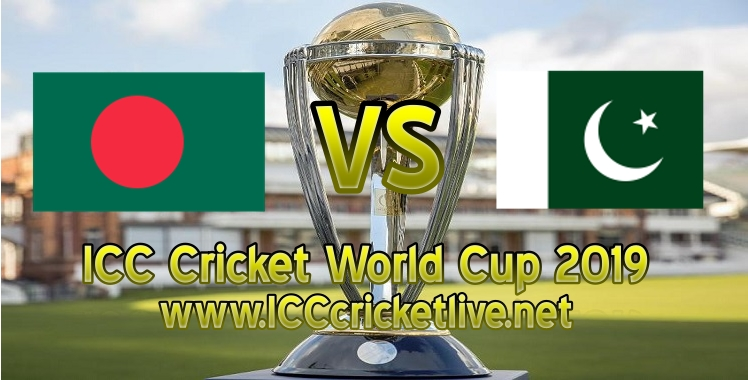 bangladesh-vs-pakistan-live-stream-cricket-world-cup-2019