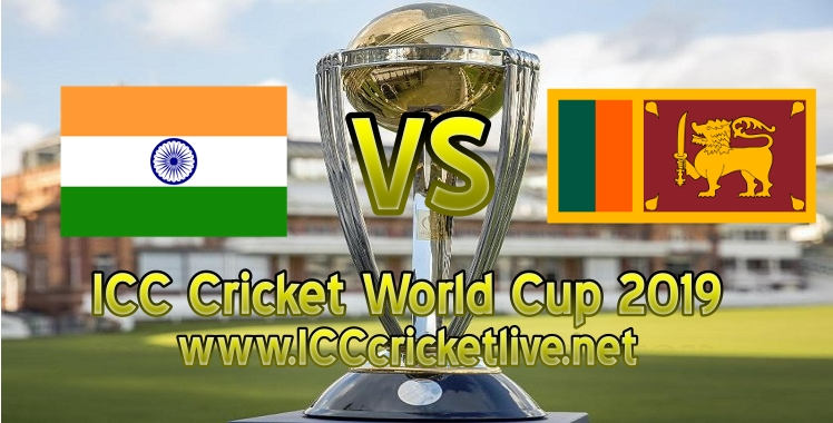 india-vs-sri-lanka-live-stream-cricket-world-cup-2019